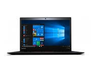 "Laptop Lenovo X1 ThinkPad Carbon 4 20FB006BPB Core i7-6600U 14"" 16GB SSD 512GB Win10Pro"