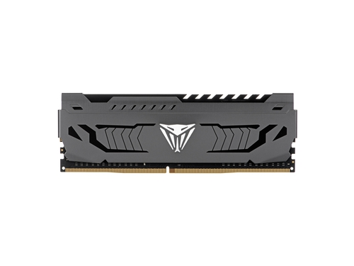 PATRIOT VIPER Steel Series DDR4 8GB 3200MHz CL16 - PVS48G320C6