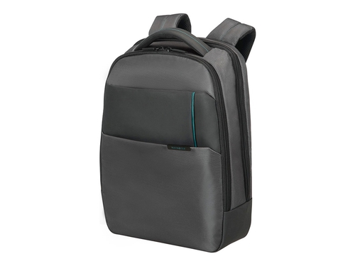 "Samsonite Plecak na notebooka 16N-09-004 14,1"" Antracyt - 16N09004"