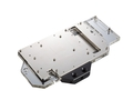 Blok wodny Phanteks Glacier GTX 1080/1070 PH-GB1080MS_CR01