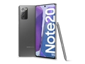 Samsung Galaxy Note 20 ds 256GB N980F Mystic Grey