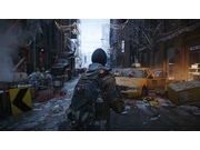 Gra PC Tom Clancy's The Division™ Gold Edition (EMEA) - wersja cyfrowa