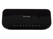 Switch TP-Link TL-SG1008D 8x 10/100/1000Mbps