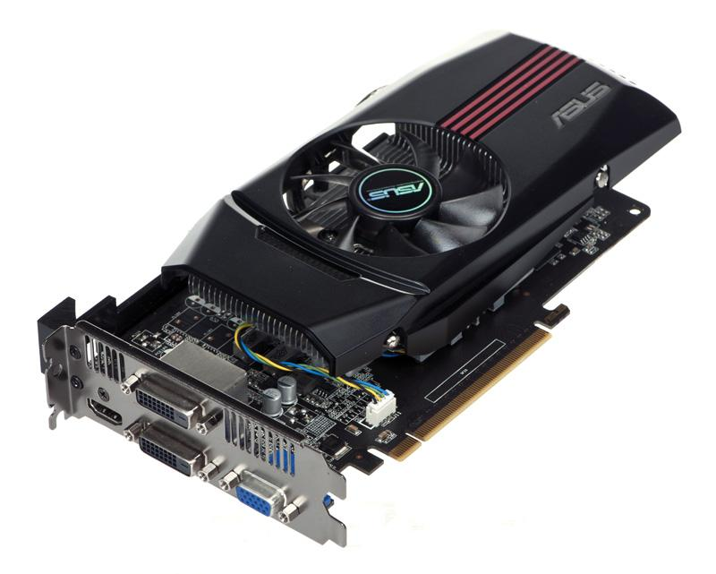 ASUS GTX650-DCO-1GD5 NVIDIA DISPLAY WINDOWS VISTA DRIVER