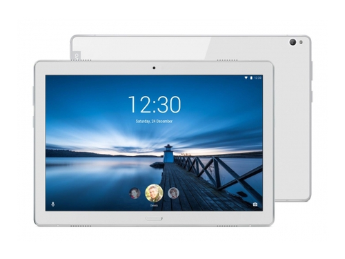 "Tablet Lenovo TAB P10 ZA440005PL 10,1"" 3GB 32GB WiFi Bluetooth GPS kolor biały"