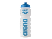 Bidon Arena Water Bottle (clear-blue) - 1E347E/11