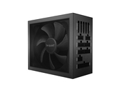 be quiet! DARK POWER 12 750W - BN314
