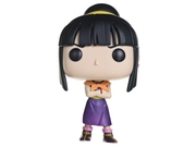 FUNKO POP VINYL: DRAGON BALL Z  S6 - CHI CHI