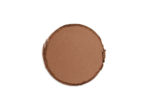 NYX CALIFORNIA BEAMIN FACE&BODY BRONZER-GOLDENSTATE