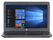 "Laptop HP Zbook 15 G4 1RQ94ES Core i5-7300HQ 15,6"" 8GB SSD 256GB Quadro M620 Win10Pro"