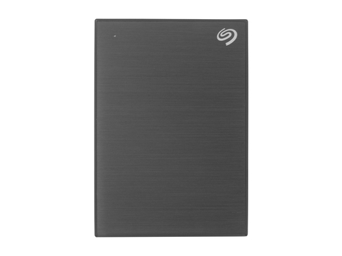 Seagate Backup Plus Portable 5TB Recertyfied - STHP5000600