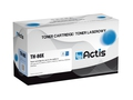 Actis toner HP CF280X LJ M401 NEW 100% TH-80X