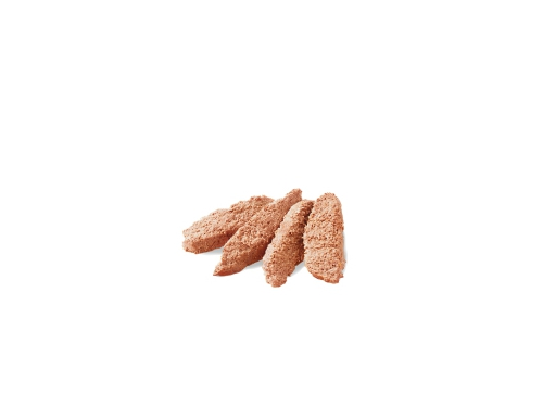 Royal Canin Coat Care CCN in loaf (pasztet) 85g