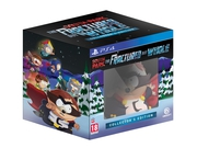 Gra Ps4 SOUTH PARK:THE FRACTURED BUT WHOLE COLLECTOR PL
