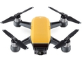 Dron DJI Spark Sunrise Yellow CP.PT.000742