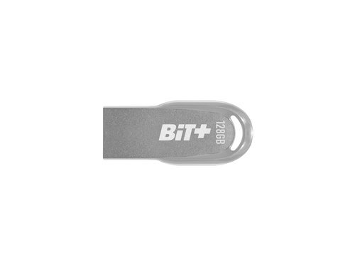 Pendrive Patriot 128GB BIT+ USB 3.2 PSF128GBITB32U