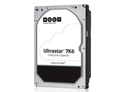 Western Digital HDD Ultrastar 4TB SAS 0B35915