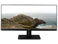 "Monitor LG 29"" 29UB67-B IPS/PLS 2560x1080 75Hz"