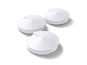 Access Point TP-LINK DECO M9 Plus(3-pack)