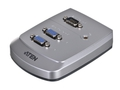 ATEN VS-82 Video Splitter 2 port