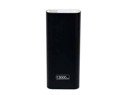 Power Bank VAKOSS TP-2597K 13000mAh USB 2.0 microUSB