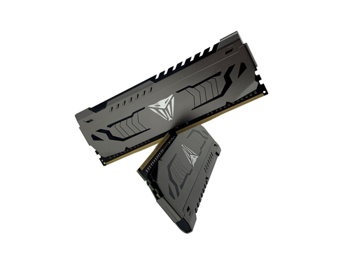 PATRIOT DDR4 16GB VIPERX 2X8GB 4133MHz CL18 - PVS416G413C9K