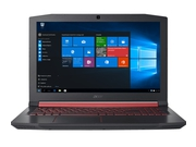 "Laptop gamingowy Acer Nitro 5 NH.Q3ZAA.001 Core i5-8300H 15,6"" 8GB HDD 1TB GeForce GTX1050 Intel UHD 630 Win10 Repack/Przepakowany"