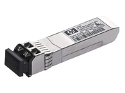 AJ716A HP FC SFP+ 8Gb Shortwave B-series 1 Pack