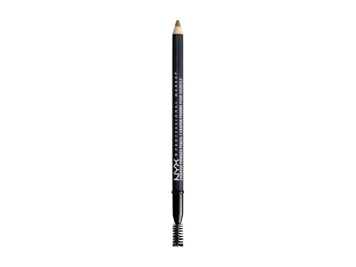 NYX EYEBROW POWDER PENCIL - BRUNETTE