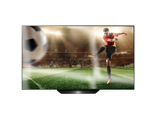"TV 65"" OLED LG OLED65BX (4k, Smart TV) - OLED65BX3LB"