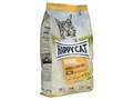 Happy Cat MINKAS Hairball Control drób 10 kg - HC-4253