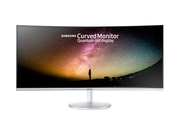 "Monitor gamingowy Samsung 34"" LC34F791WQUXEN VA 3440x1440 Curved 100Hz"