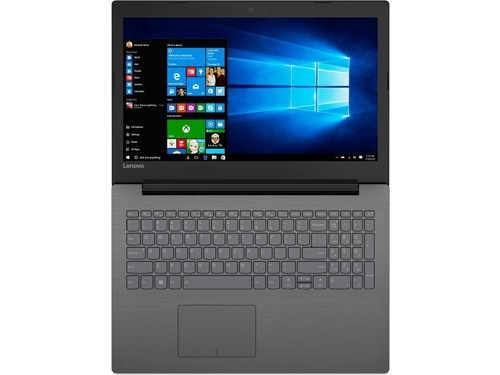 "Laptop Lenovo IdeaPad 320-15IKBN 80XL042BPB Core i5-7200U 15,6"" 4GB HDD 1TB Intel HD 620 Win10"