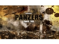 Codename Panzers, Phase Two - K00248