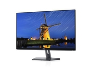 "Monitor [4644] Dell SE2719H 210-AQKM 27"" IPS/PLS FullHD 1920x1080 60Hz"