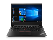 "Laptop Lenovo 20KN0036PB Core i5-8250U 14"" 8GB HDD 500GB Intel® UHD Graphics 620 Win10Pro"