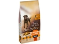 PURINA PRO PLAN Duo Delice Adult Beef & Rice 10kg