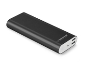 Power Bank Esperanza PROTON EMP113K 10000mAh USB 2.0