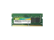Silicon Power SODIMM DDR4 8GB 2400MHz CL17 - SP008GBSFU240B02
