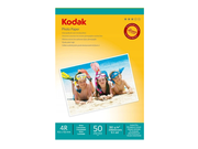 KODAK PAPIER PHOTO PAPER 180G 50 SZT 10X15 - 5740-506