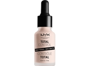 NYX TOTAL CONTROL DROP PRIMER SHADE 01
