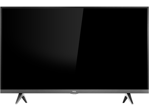 "TV 32"" TCL 32DS520 (HD 300Hz SmartTV WiFi)"