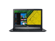 "Laptop Acer A515-51-75UY Core i7-7500U 15,6"" 8GB HDD 1TB Intel HD Win10 Repack/Przepakowany"