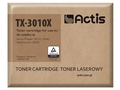 Actis toner do Xerox 106R02182 new TX-3010X