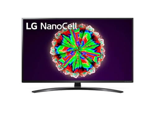 "TV 65"" LG 65NANO793NE (4K NanoCell TM100 HDR Smart)"