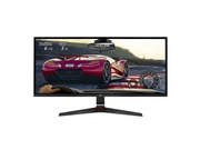"Monitor gamingowy LG 34"" 34UM69G-B IPS/PLS 2560x1080 75Hz"