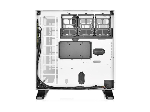 Obudowa Thermaltake CA-1E7-00M6WN-01 MT