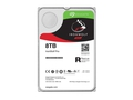 "HDD Seagate NAS IronWolf 8TB 3,5"" ST8000VN004"