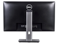 "Monitor [4644] Dell UltraSharp U2715H 210-ADSO 27"" IPS/PLS 2560x1440 50/60Hz"