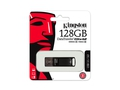 Pendrive Kingston DataTraveler 128GB USB 3.0 DTEG2/128GB